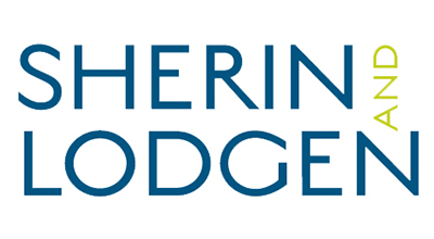 Sherin and Lodgen LLP
