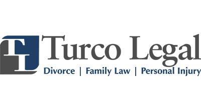 Turco Legal, PC
