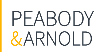 Peabody & Arnold