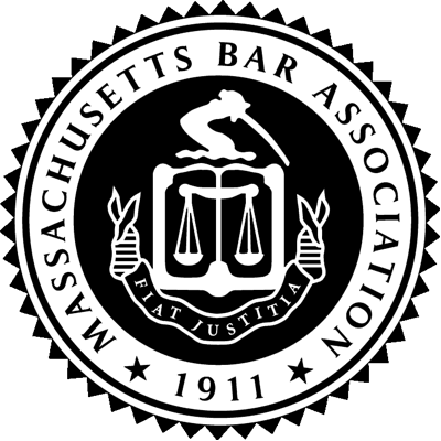 Joint Bar Committee Process
