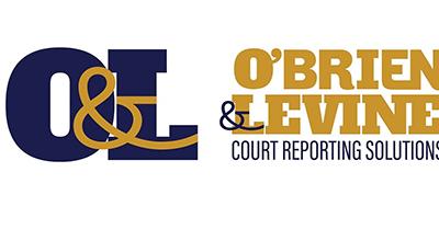 O'Brien & Levine Court Reporting