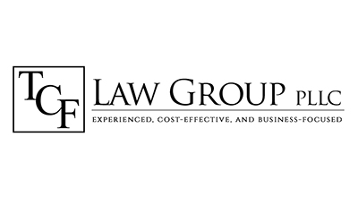 TCF Law Group, PLLC
