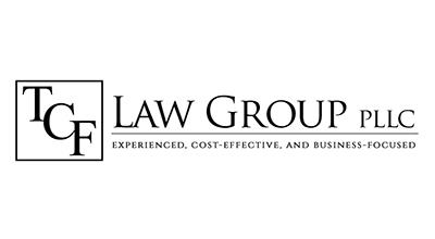 TCF Law Group, PLLC