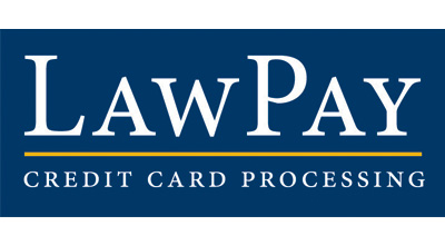 Lawpay   An Affinipay Solution