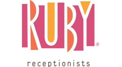Ruby® Receptionists