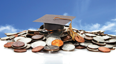 Student Loan Bankruptcy Assistance