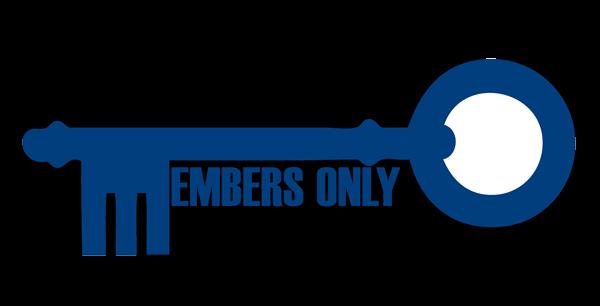 Membership Advantages