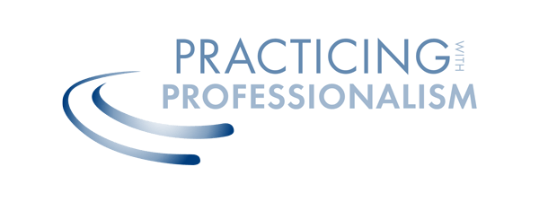 Professionalism Course