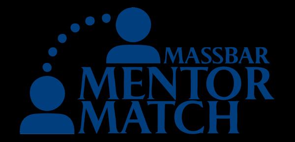 MentorMatch