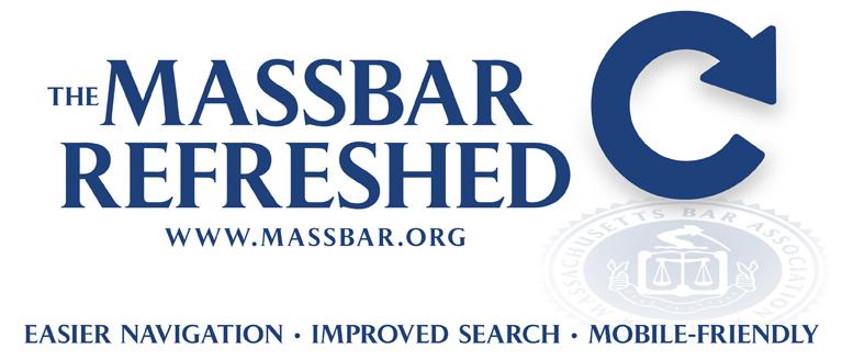 A better way to see the Massachusetts Bar Association