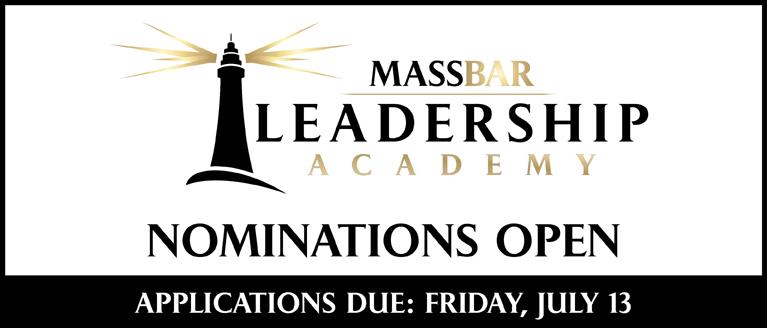 2018-19 MBA Leadership Academy Class