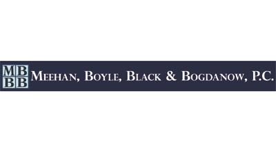 Meehan, Boyle, Black & Bogdanow PC