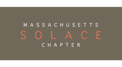 Massachusetts Solace Chapter