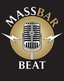 MassBarBeat